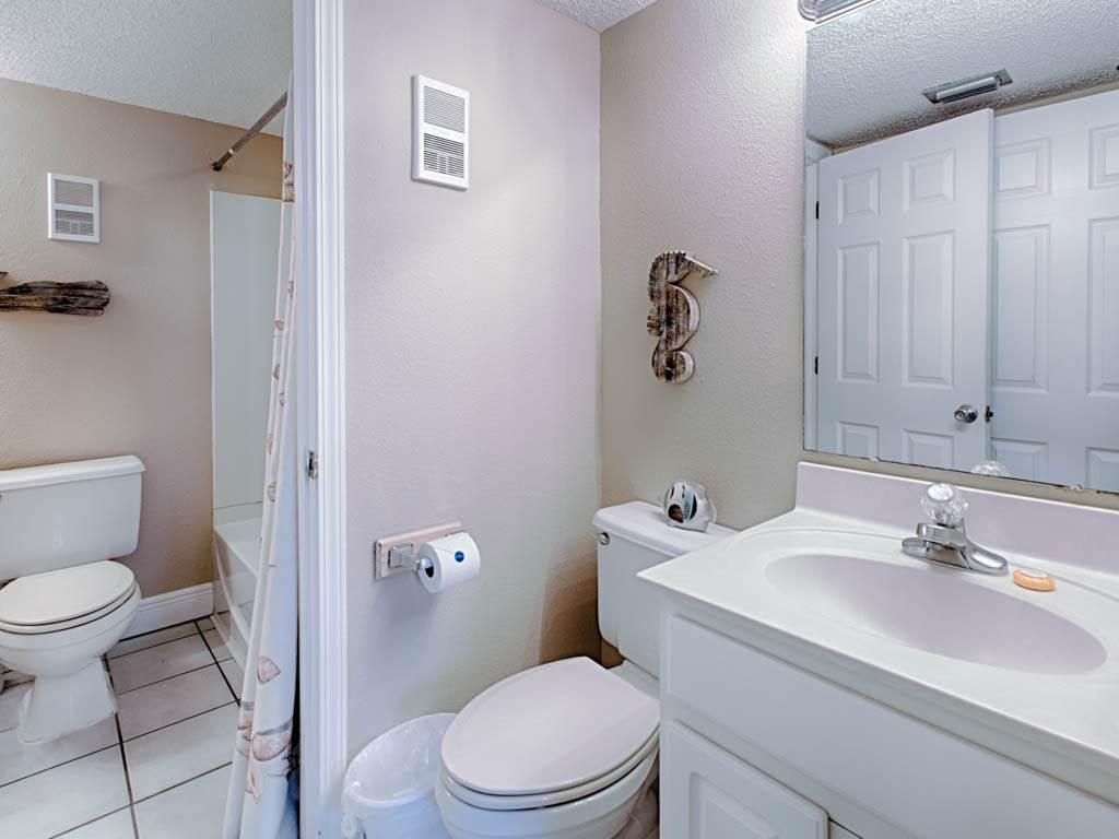Sundestin Beach Resort 0102 Condo rental in Sundestin Beach Resort  in Destin Florida - #10
