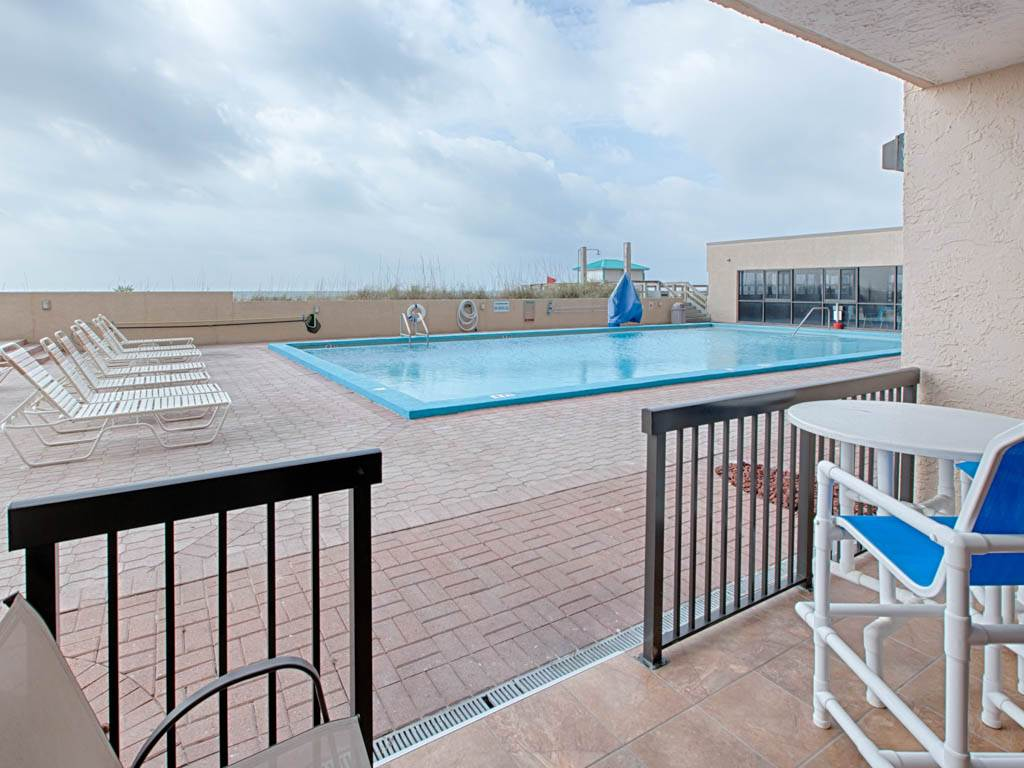 Sundestin Beach Resort 0102 Condo rental in Sundestin Beach Resort  in Destin Florida - #11