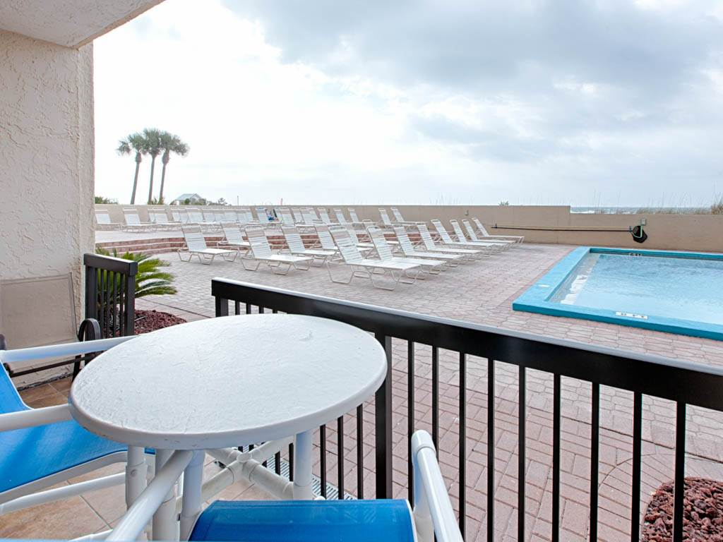 Sundestin Beach Resort 0102 Condo rental in Sundestin Beach Resort  in Destin Florida - #12