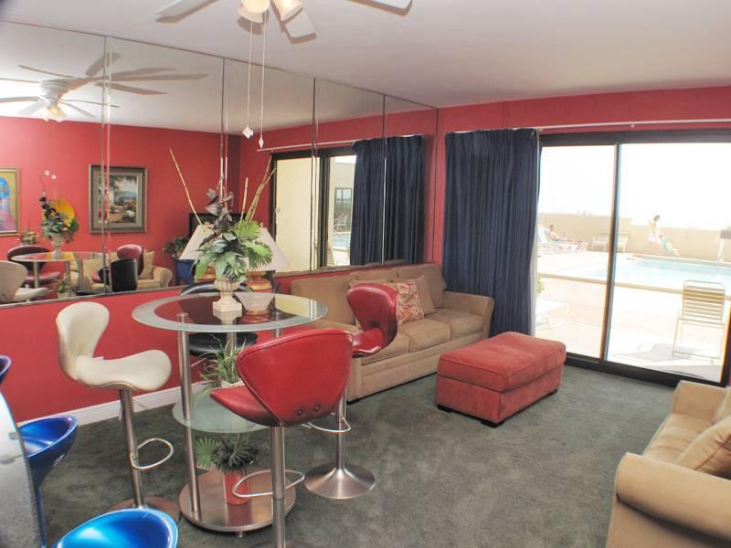 Sundestin Beach Resort 0103 Condo rental in Sundestin Beach Resort  in Destin Florida - #1