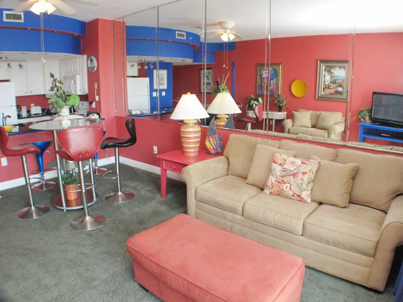 Sundestin Beach Resort 0103 Condo rental in Sundestin Beach Resort  in Destin Florida - #2