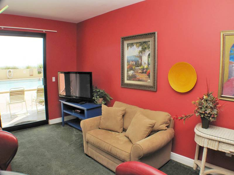 Sundestin Beach Resort 0103 Condo rental in Sundestin Beach Resort  in Destin Florida - #3