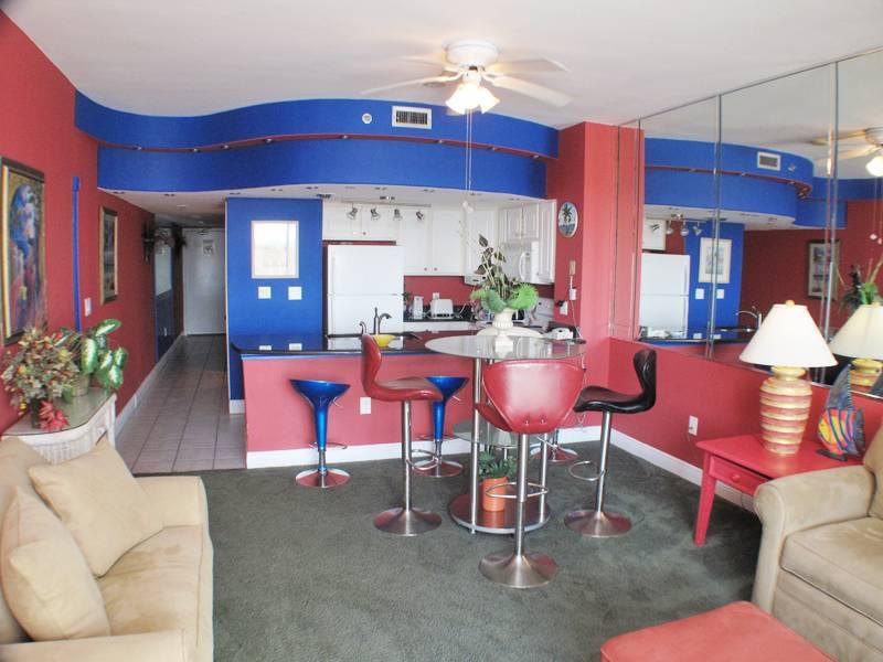 Sundestin Beach Resort 0103 Condo rental in Sundestin Beach Resort  in Destin Florida - #4