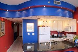 Sundestin Beach Resort 0103 Condo rental in Sundestin Beach Resort  in Destin Florida - #5