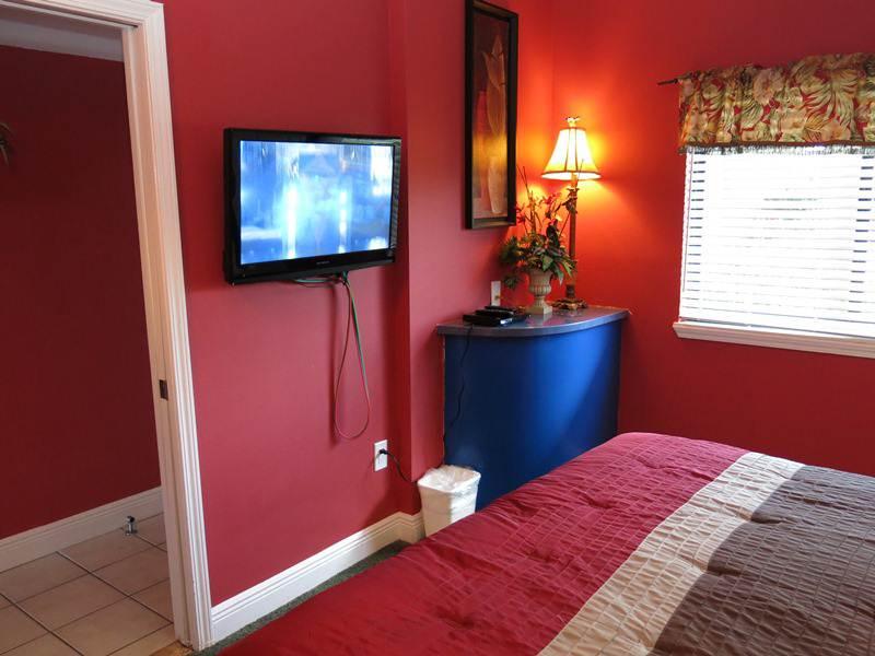 Sundestin Beach Resort 0103 Condo rental in Sundestin Beach Resort  in Destin Florida - #9