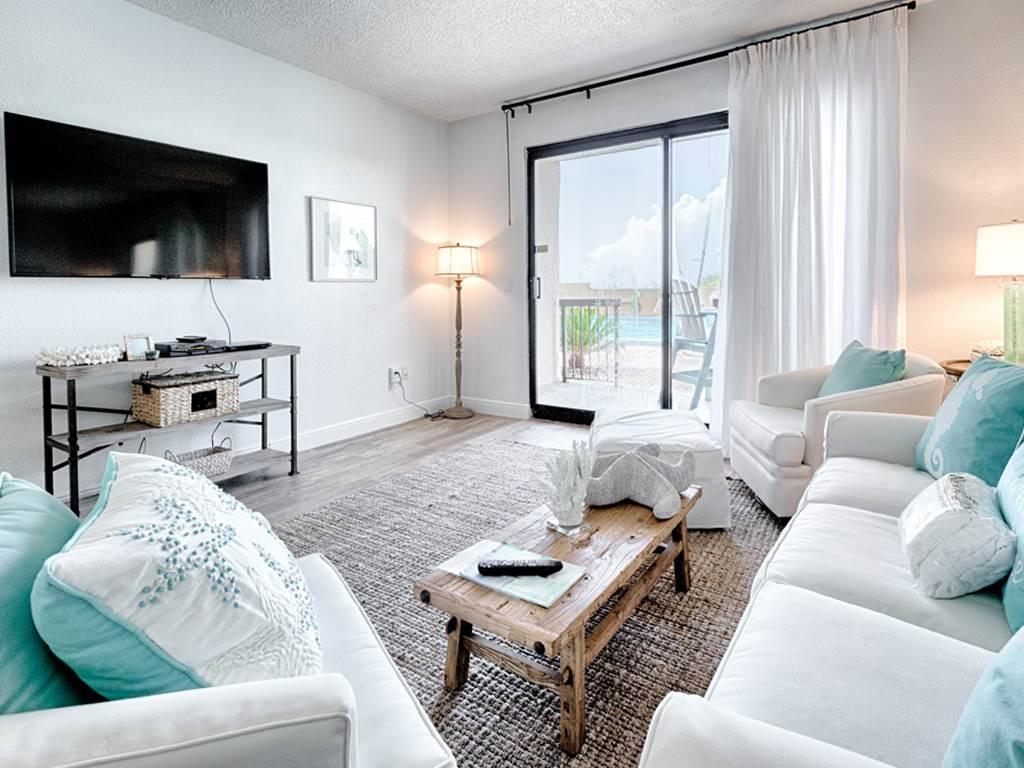 Sundestin Beach Resort 0104 Condo rental in Sundestin Beach Resort  in Destin Florida - #1
