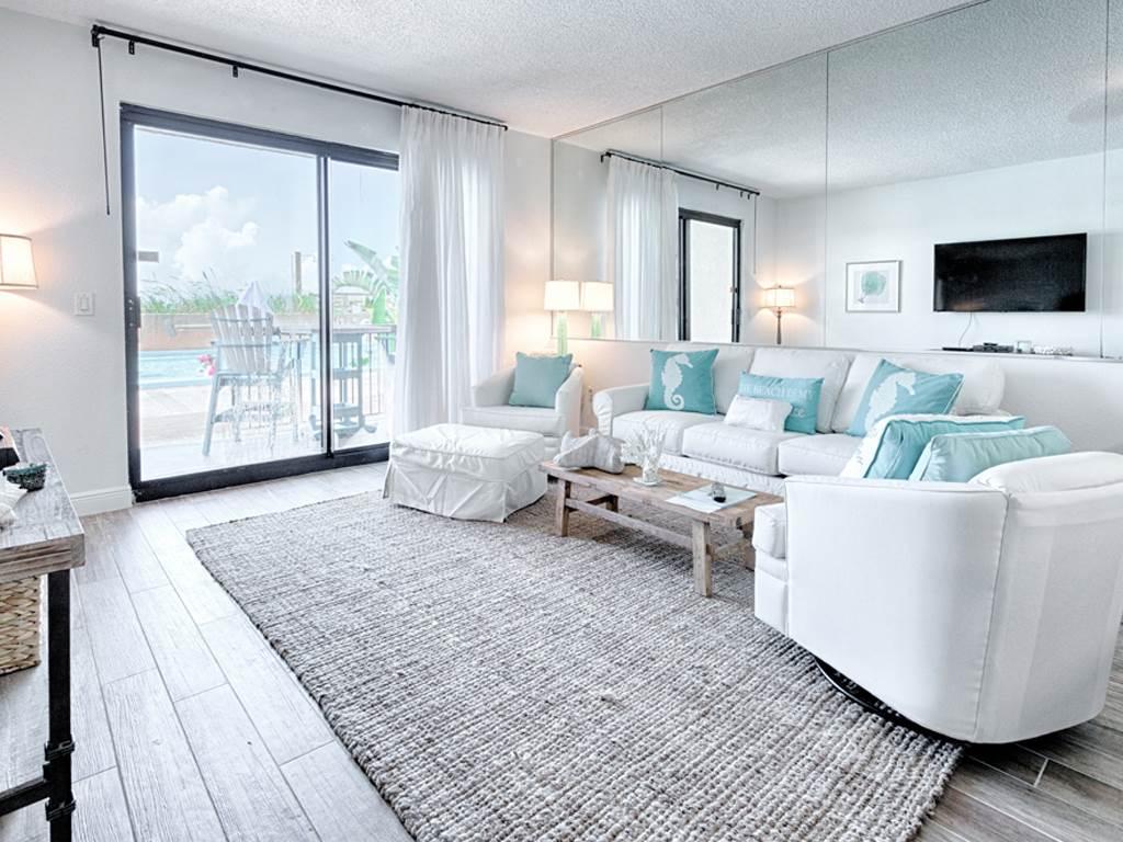 Sundestin Beach Resort 0104 Condo rental in Sundestin Beach Resort  in Destin Florida - #2