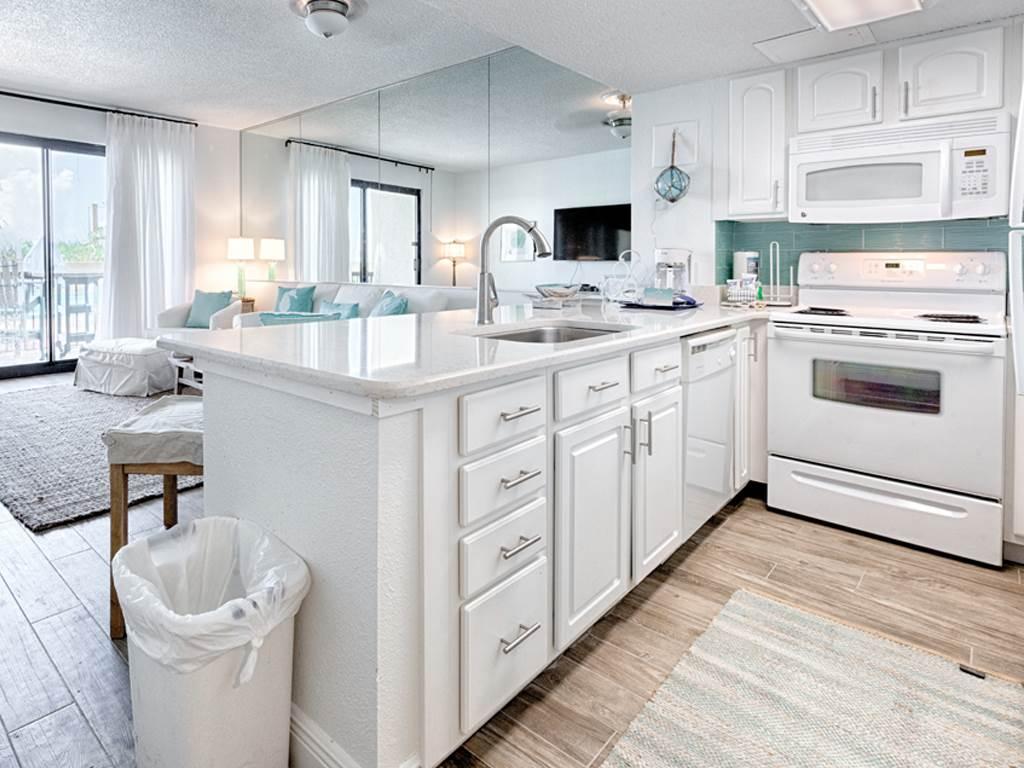 Sundestin Beach Resort 0104 Condo rental in Sundestin Beach Resort  in Destin Florida - #5