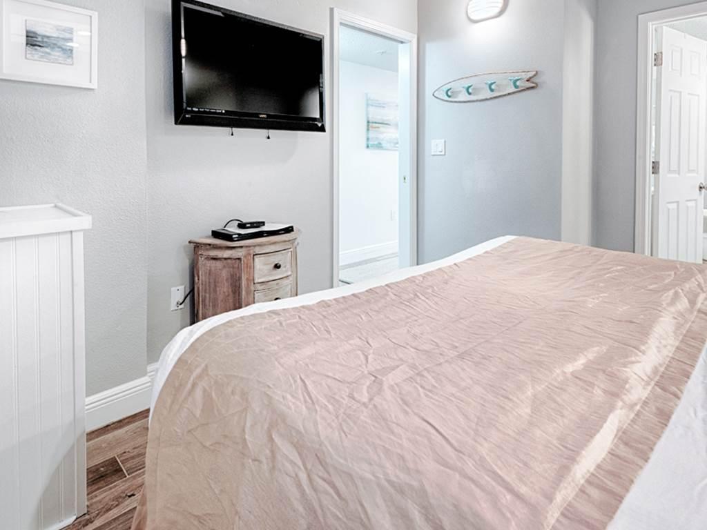 Sundestin Beach Resort 0104 Condo rental in Sundestin Beach Resort  in Destin Florida - #6