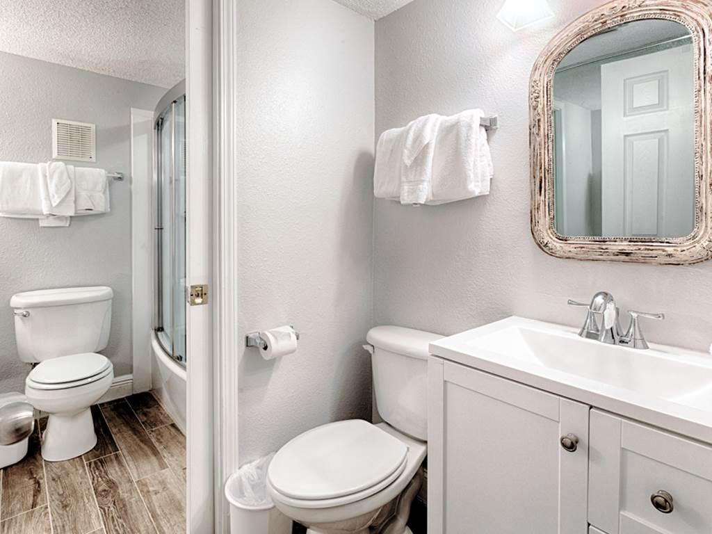Sundestin Beach Resort 0104 Condo rental in Sundestin Beach Resort  in Destin Florida - #9