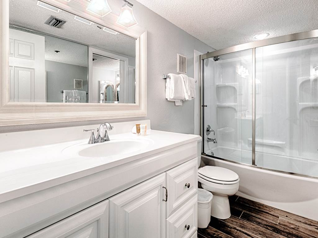 Sundestin Beach Resort 0104 Condo rental in Sundestin Beach Resort  in Destin Florida - #10
