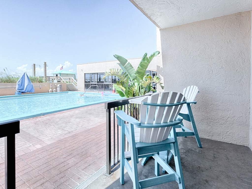 Sundestin Beach Resort 0104 Condo rental in Sundestin Beach Resort  in Destin Florida - #11