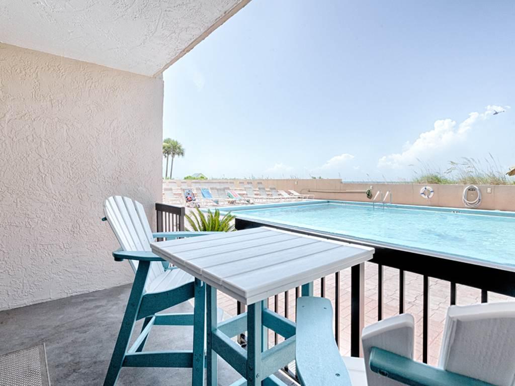 Sundestin Beach Resort 0104 Condo rental in Sundestin Beach Resort  in Destin Florida - #12