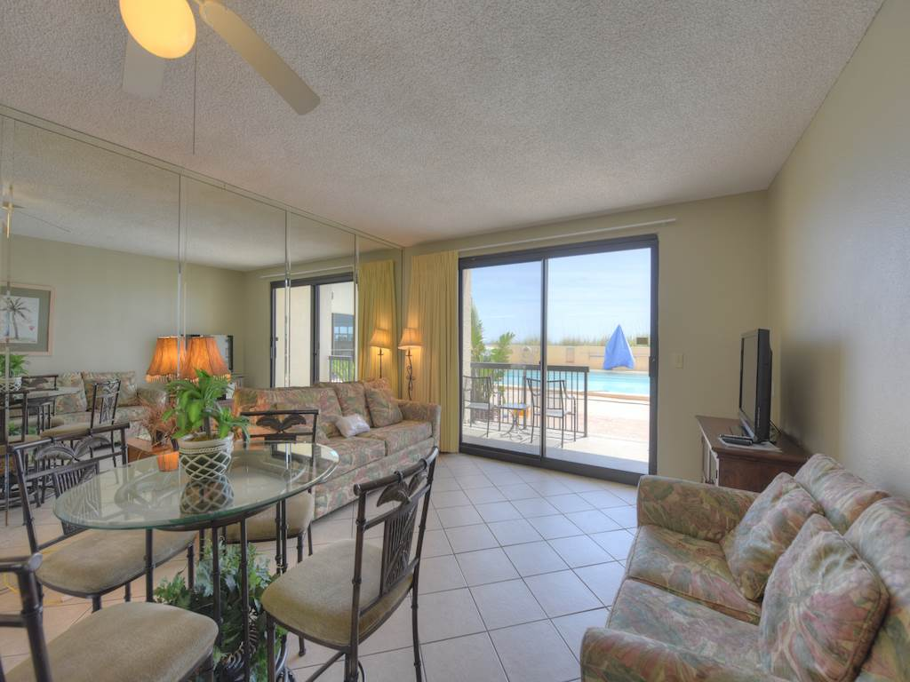 Sundestin Beach Resort 0105 Condo rental in Sundestin Beach Resort  in Destin Florida - #1