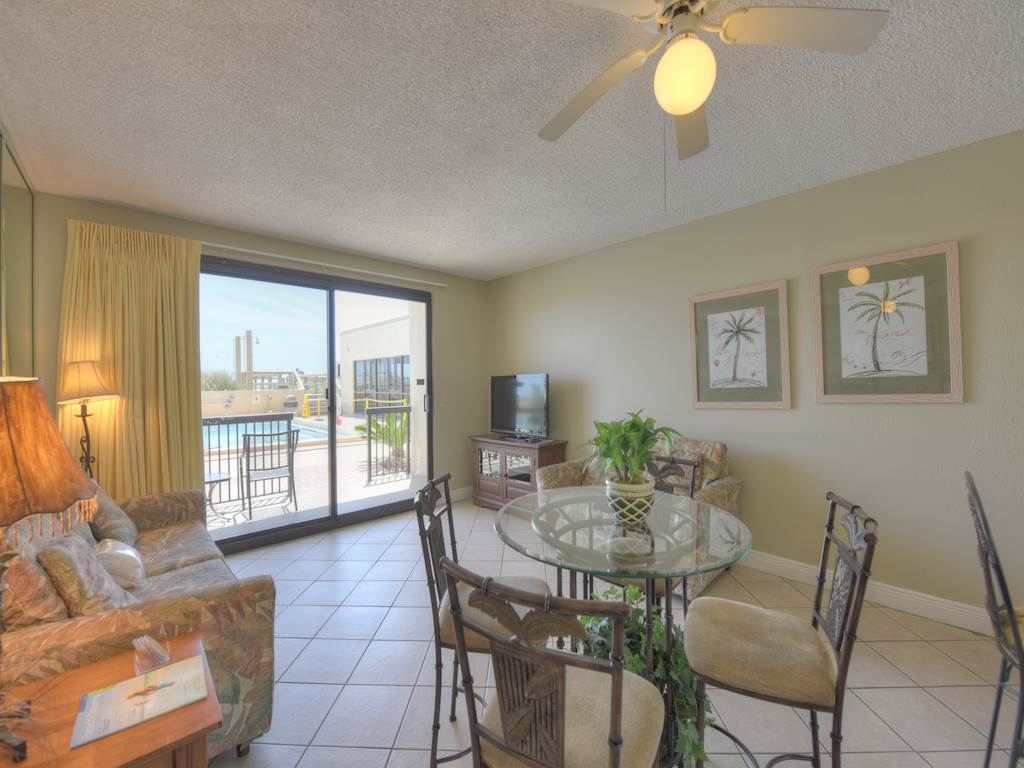Sundestin Beach Resort 0105 Condo rental in Sundestin Beach Resort  in Destin Florida - #3