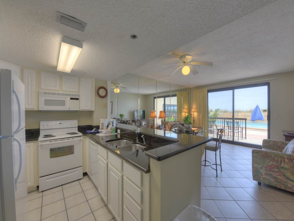 Sundestin Beach Resort 0105 Condo rental in Sundestin Beach Resort  in Destin Florida - #5