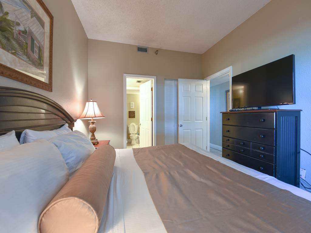 Sundestin Beach Resort 0105 Condo rental in Sundestin Beach Resort  in Destin Florida - #7