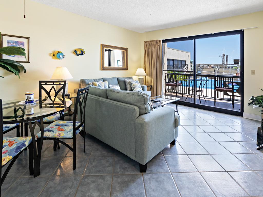 Sundestin Beach Resort 0111 Condo rental in Sundestin Beach Resort  in Destin Florida - #1