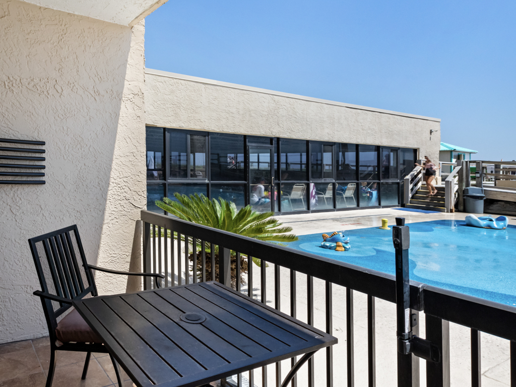 Sundestin Beach Resort 0111 Condo rental in Sundestin Beach Resort  in Destin Florida - #2