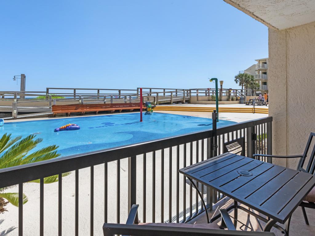Sundestin Beach Resort 0111 Condo rental in Sundestin Beach Resort  in Destin Florida - #3
