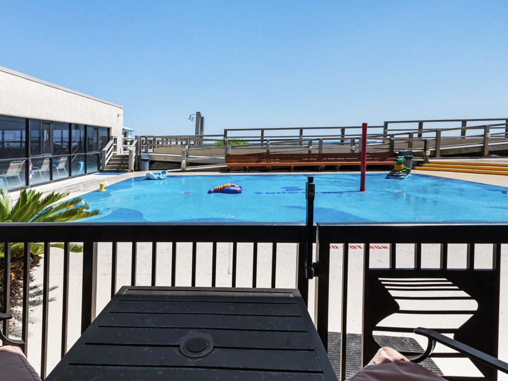 Sundestin Beach Resort 0111 Condo rental in Sundestin Beach Resort  in Destin Florida - #4