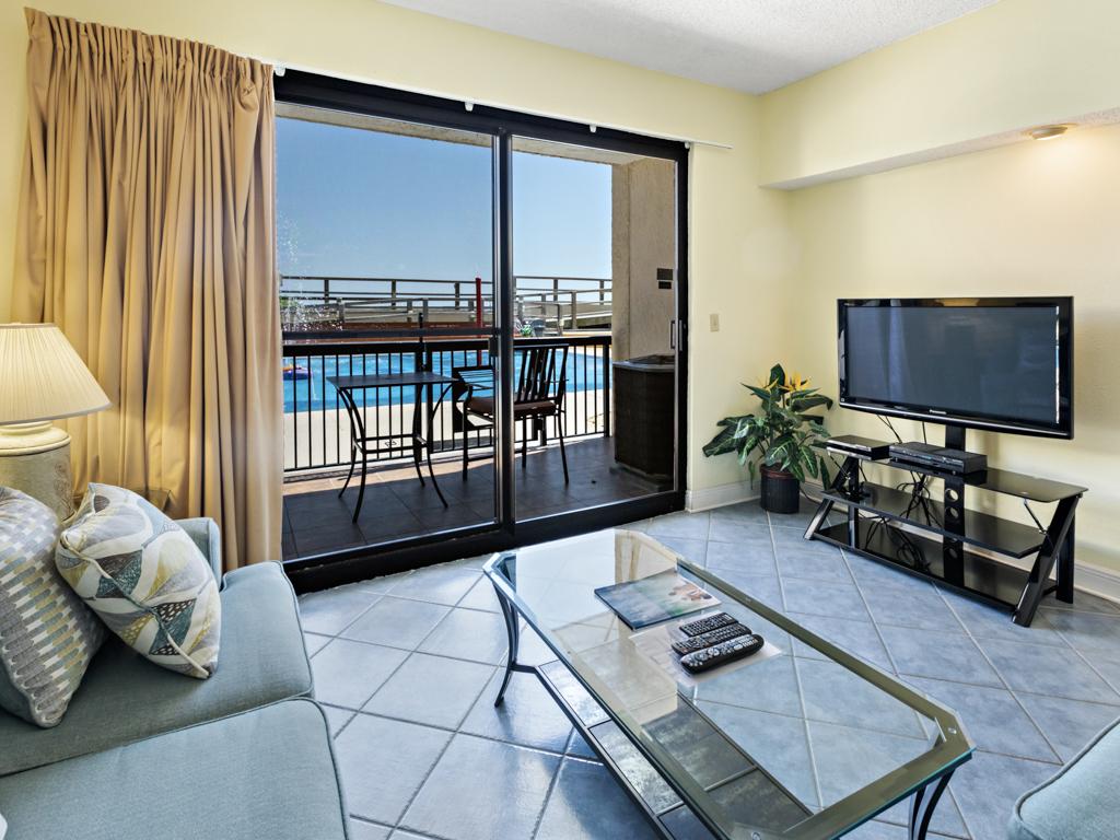 Sundestin Beach Resort 0111 Condo rental in Sundestin Beach Resort  in Destin Florida - #5
