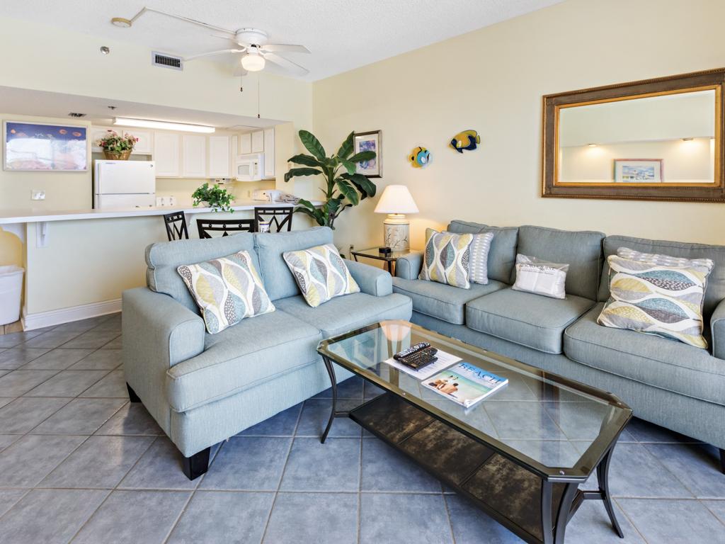 Sundestin Beach Resort 0111 Condo rental in Sundestin Beach Resort  in Destin Florida - #6