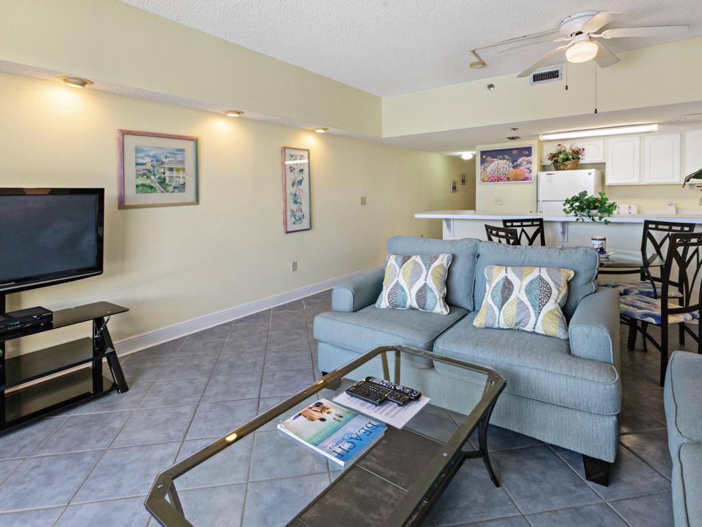 Sundestin Beach Resort 0111 Condo rental in Sundestin Beach Resort  in Destin Florida - #7