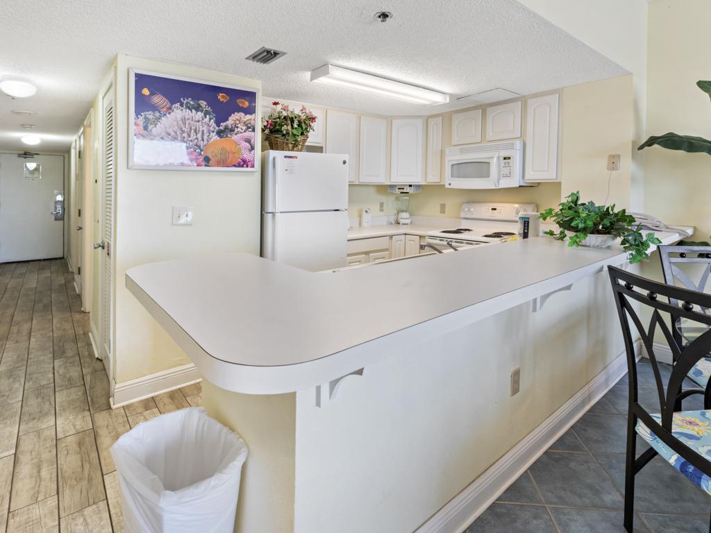 Sundestin Beach Resort 0111 Condo rental in Sundestin Beach Resort  in Destin Florida - #8