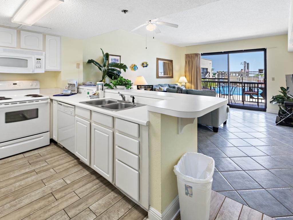 Sundestin Beach Resort 0111 Condo rental in Sundestin Beach Resort  in Destin Florida - #9