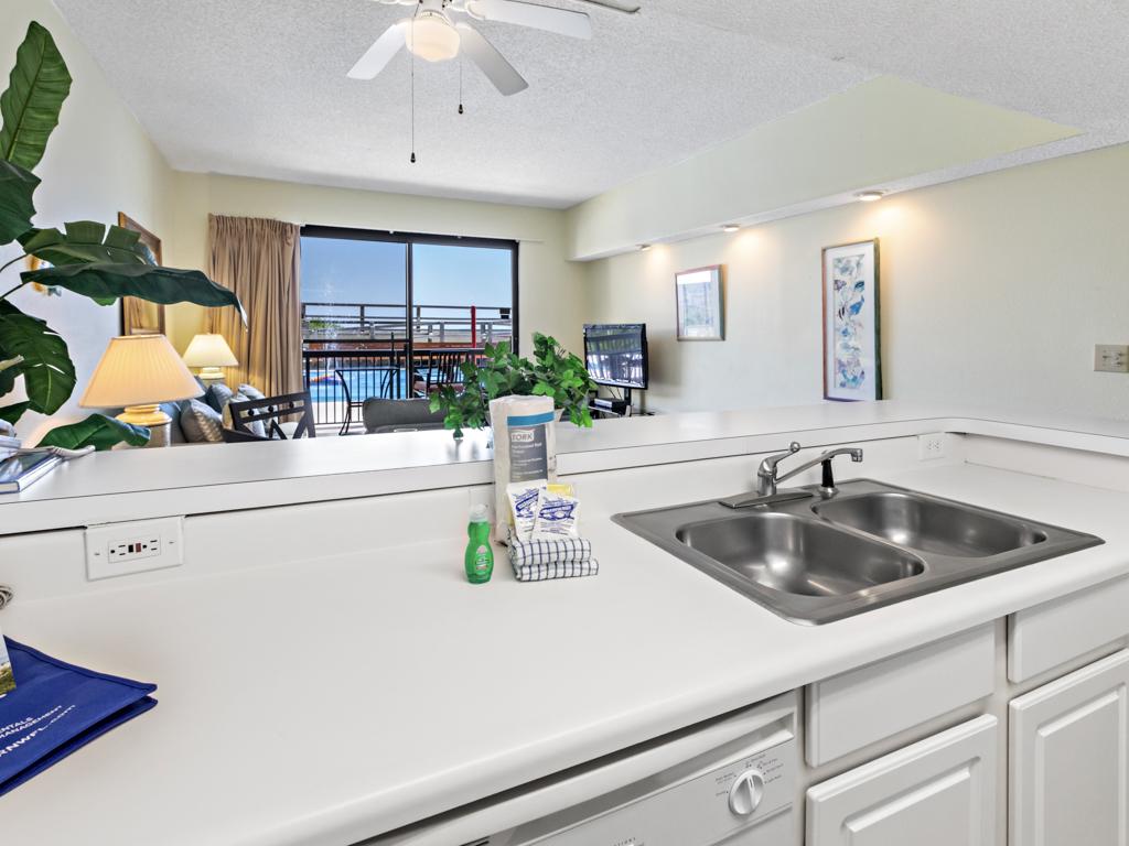 Sundestin Beach Resort 0111 Condo rental in Sundestin Beach Resort  in Destin Florida - #10