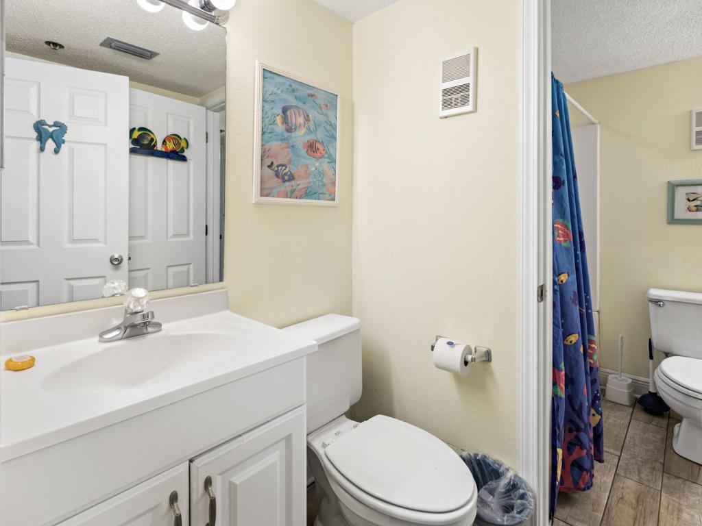 Sundestin Beach Resort 0111 Condo rental in Sundestin Beach Resort  in Destin Florida - #13