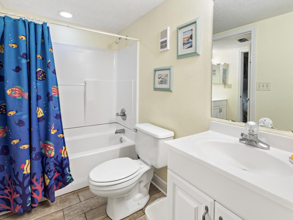 Sundestin Beach Resort 0111 Condo rental in Sundestin Beach Resort  in Destin Florida - #14