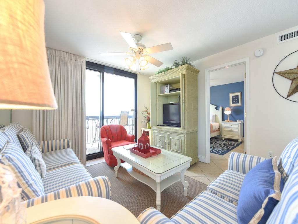 Sundestin Beach Resort 0201 Condo rental in Sundestin Beach Resort  in Destin Florida - #1