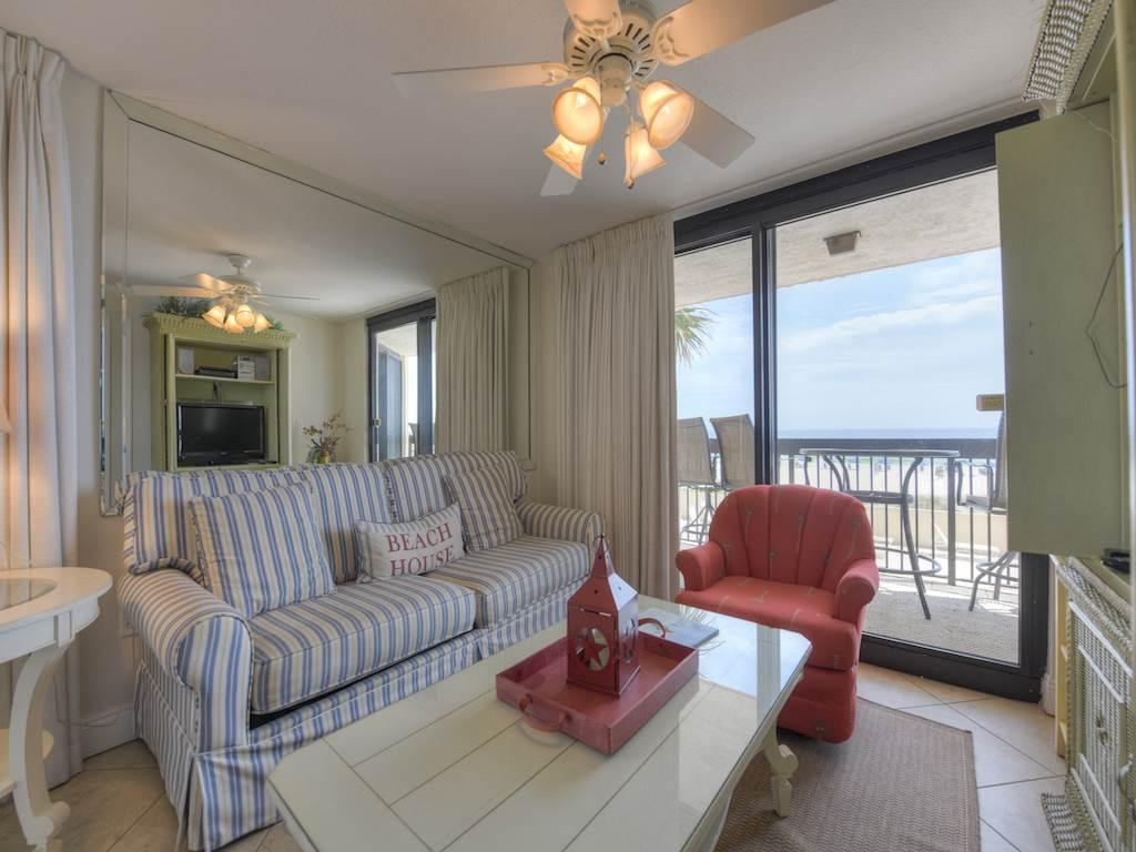 Sundestin Beach Resort 0201 Condo rental in Sundestin Beach Resort  in Destin Florida - #2