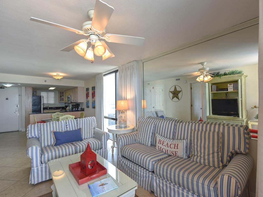 Sundestin Beach Resort 0201 Condo rental in Sundestin Beach Resort  in Destin Florida - #3
