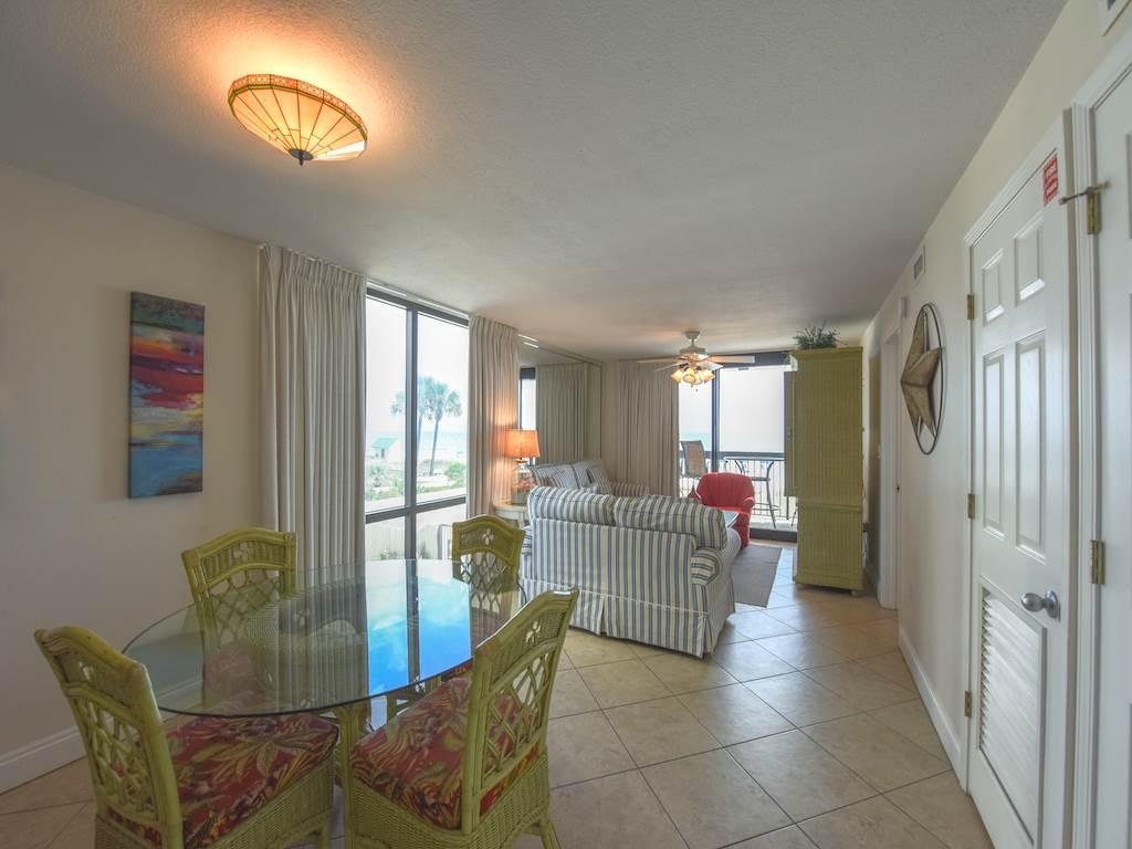 Sundestin Beach Resort 0201 Condo rental in Sundestin Beach Resort  in Destin Florida - #4