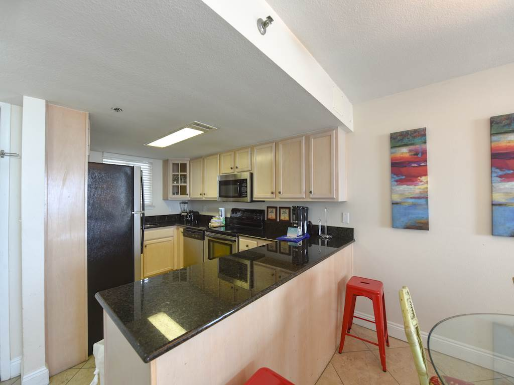 Sundestin Beach Resort 0201 Condo rental in Sundestin Beach Resort  in Destin Florida - #5