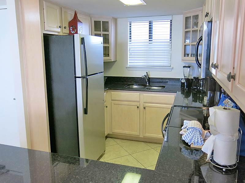 Sundestin Beach Resort 0201 Condo rental in Sundestin Beach Resort  in Destin Florida - #6