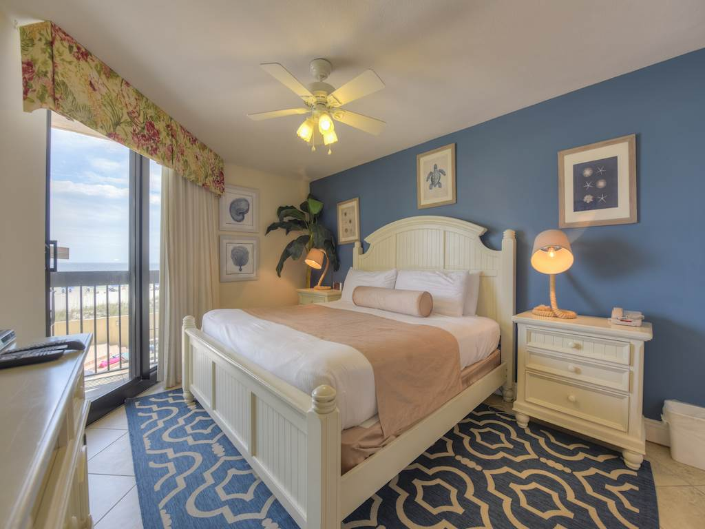 Sundestin Beach Resort 0201 Condo rental in Sundestin Beach Resort  in Destin Florida - #7