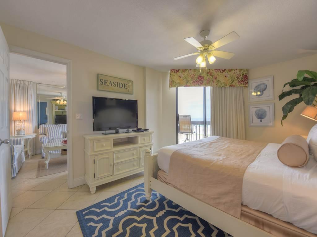 Sundestin Beach Resort 0201 Condo rental in Sundestin Beach Resort  in Destin Florida - #8