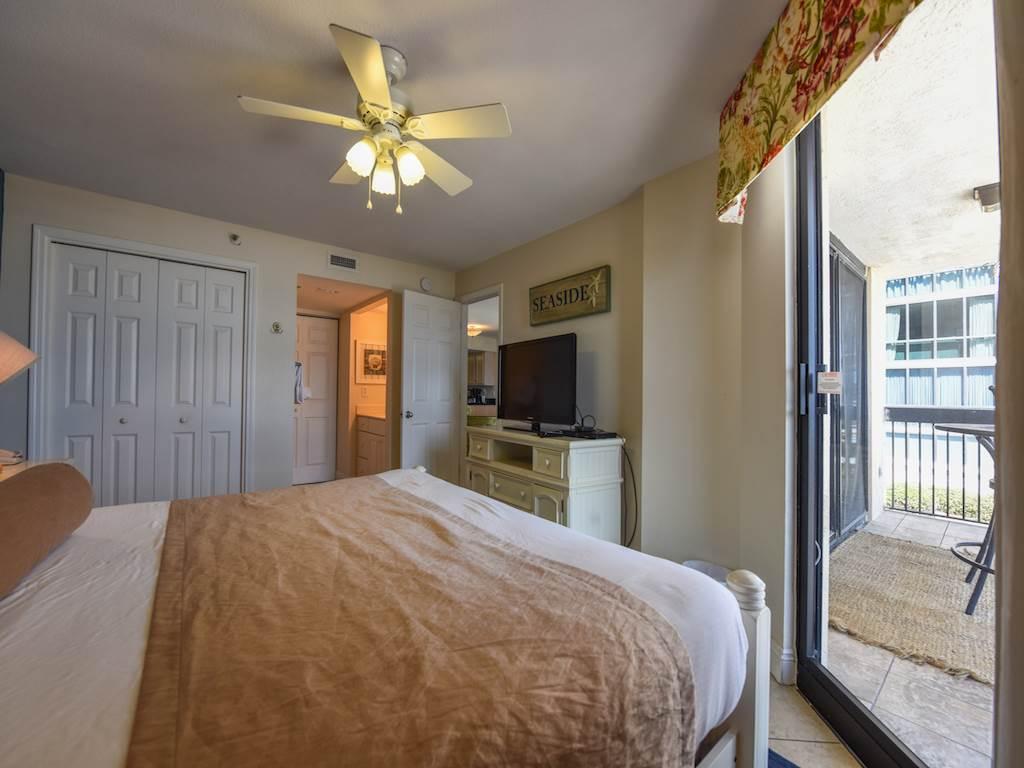 Sundestin Beach Resort 0201 Condo rental in Sundestin Beach Resort  in Destin Florida - #9