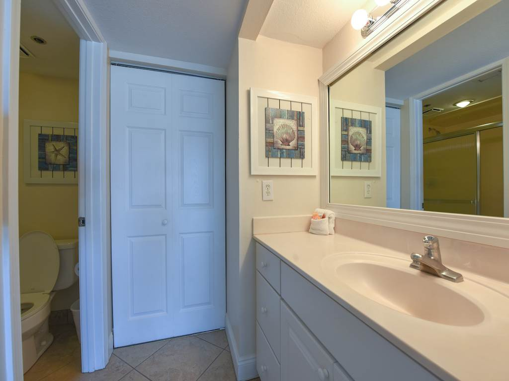 Sundestin Beach Resort 0201 Condo rental in Sundestin Beach Resort  in Destin Florida - #10