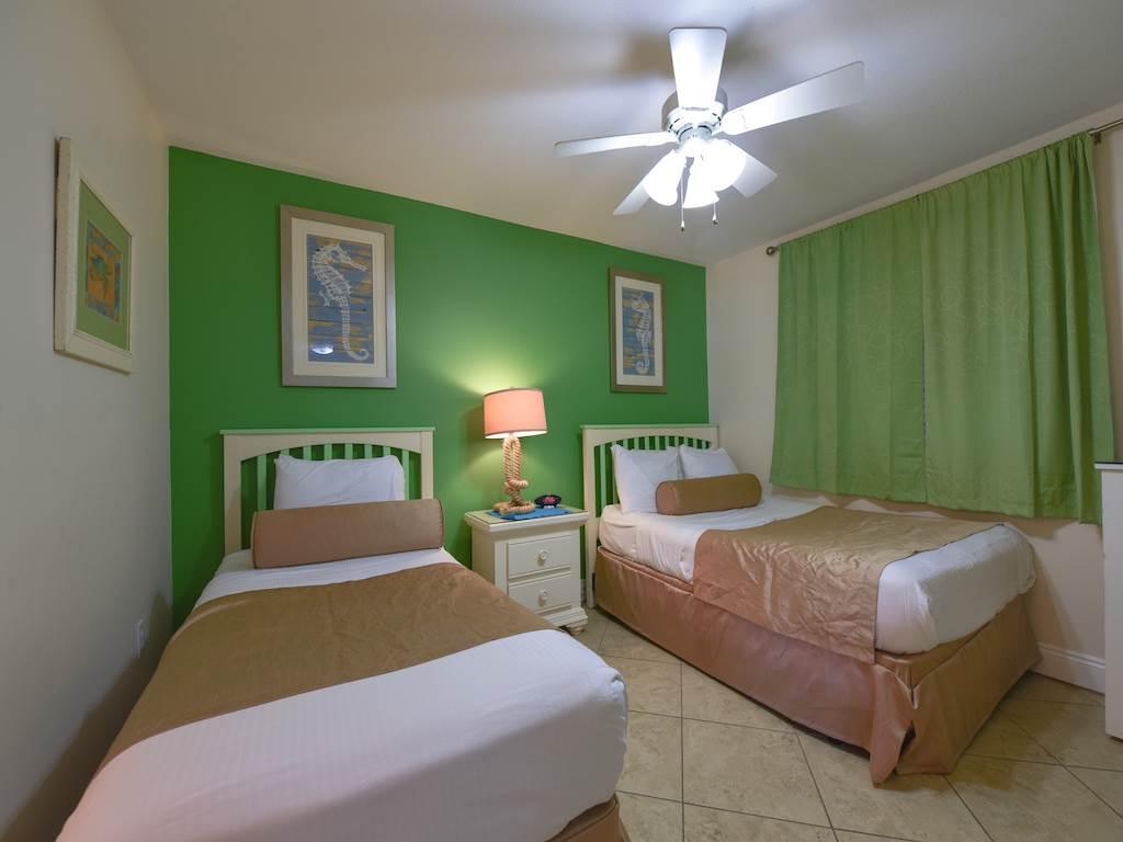 Sundestin Beach Resort 0201 Condo rental in Sundestin Beach Resort  in Destin Florida - #11