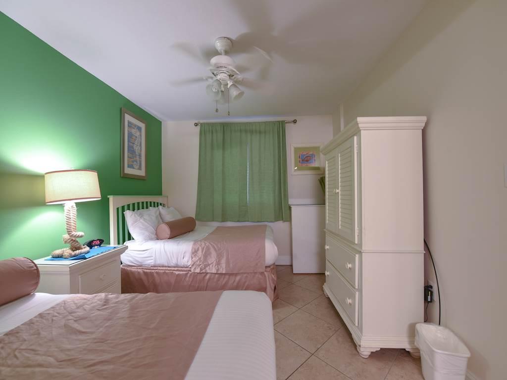 Sundestin Beach Resort 0201 Condo rental in Sundestin Beach Resort  in Destin Florida - #12