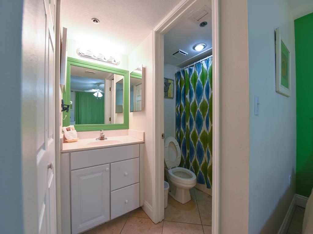Sundestin Beach Resort 0201 Condo rental in Sundestin Beach Resort  in Destin Florida - #13