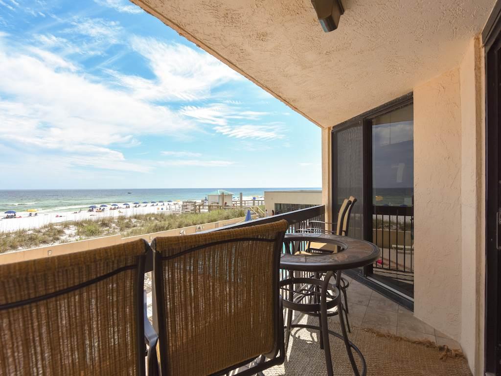 Sundestin Beach Resort 0201 Condo rental in Sundestin Beach Resort  in Destin Florida - #14
