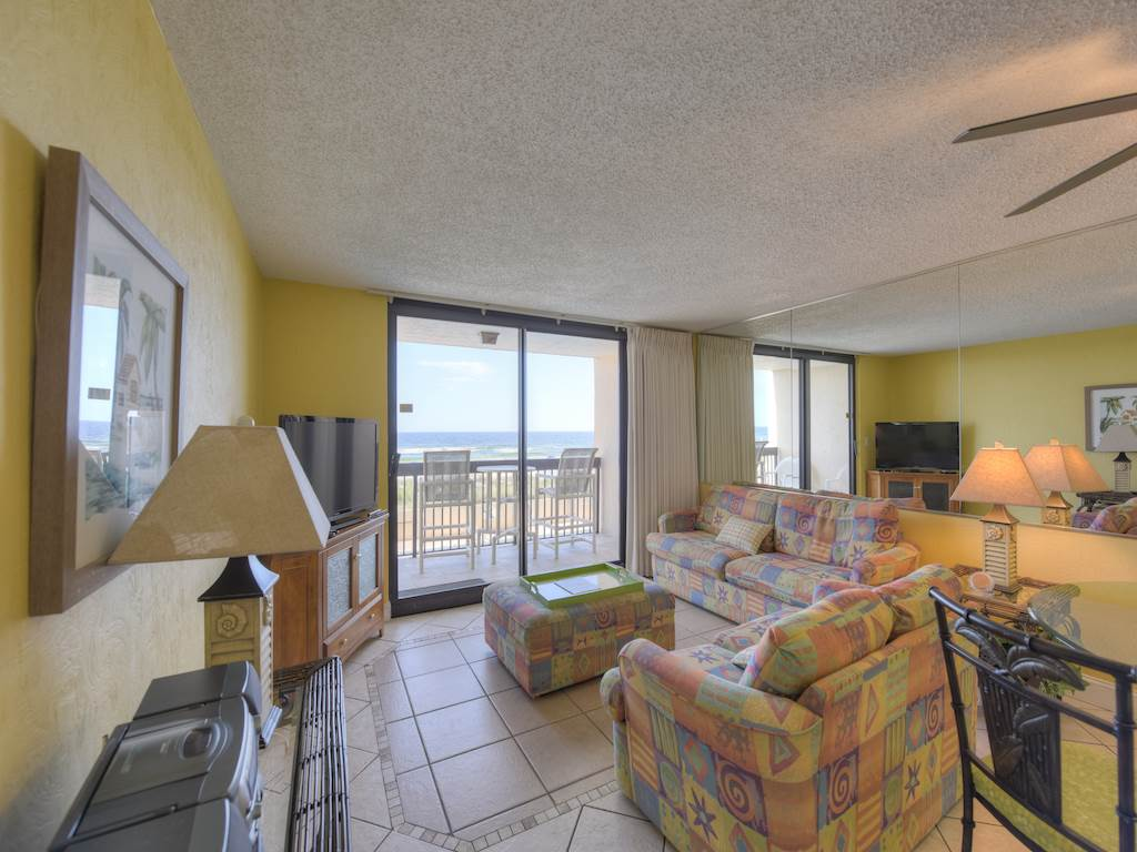 Sundestin Beach Resort 0202