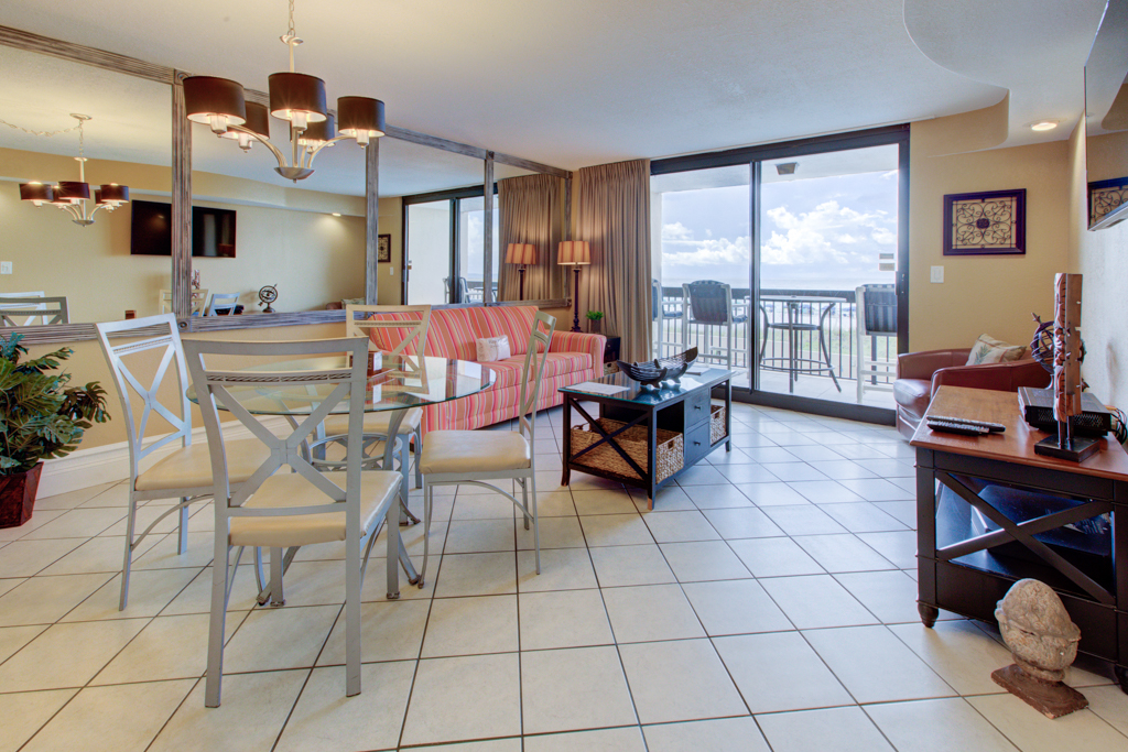 Sundestin Beach Resort 0203 Condo rental in Sundestin Beach Resort  in Destin Florida - #9
