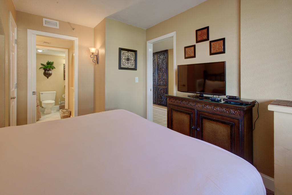Sundestin Beach Resort 0203 Condo rental in Sundestin Beach Resort  in Destin Florida - #14